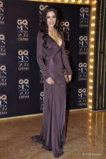 at GQ Men of the Year 2012 in Mumbai on 30th Sept 2012,1 (246).JPG