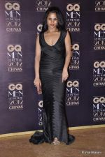 at GQ Men of the Year 2012 in Mumbai on 30th Sept 2012,1 (250).JPG