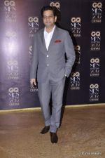 at GQ Men of the Year 2012 in Mumbai on 30th Sept 2012,1 (251).JPG