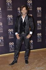 at GQ Men of the Year 2012 in Mumbai on 30th Sept 2012,1 (264).JPG