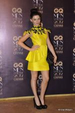 at GQ Men of the Year 2012 in Mumbai on 30th Sept 2012,1 (4).JPG