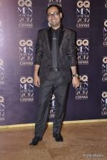 at GQ Men of the Year 2012 in Mumbai on 30th Sept 2012,1 (40).JPG