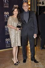 at GQ Men of the Year 2012 in Mumbai on 30th Sept 2012,1 (41).JPG