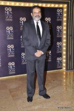 at GQ Men of the Year 2012 in Mumbai on 30th Sept 2012,1 (49).JPG