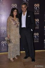 at GQ Men of the Year 2012 in Mumbai on 30th Sept 2012,1 (58).JPG