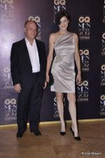 at GQ Men of the Year 2012 in Mumbai on 30th Sept 2012,1 (59).JPG