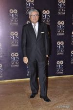 at GQ Men of the Year 2012 in Mumbai on 30th Sept 2012,1 (67).JPG