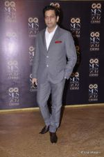 at GQ Men of the Year 2012 in Mumbai on 30th Sept 2012,1 (77).JPG