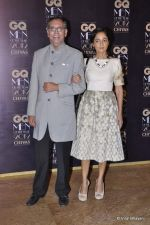 at GQ Men of the Year 2012 in Mumbai on 30th Sept 2012,1 (82).JPG