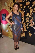 Amrita Puri at Elle beauty awards 2012 in Mumbai on 1st Oct 2012 (64).JPG