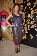 Amrita Puri at Elle beauty awards 2012 in Mumbai on 1st Oct 2012 (65).JPG