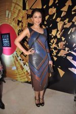 Amrita Puri at Elle beauty awards 2012 in Mumbai on 1st Oct 2012 (66).JPG