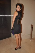 Jiah Khan at Elle beauty awards 2012 in Mumbai on 1st Oct 2012 (132).JPG