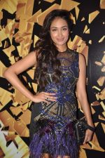 Jiah Khan at Elle beauty awards 2012 in Mumbai on 1st Oct 2012 (46).JPG