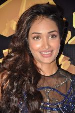 Jiah Khan at Elle beauty awards 2012 in Mumbai on 1st Oct 2012 (47).JPG