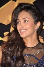 Jiah Khan at Elle beauty awards 2012 in Mumbai on 1st Oct 2012 (48).JPG