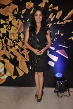 Yami Gautam at Elle beauty awards 2012 in Mumbai on 1st Oct 2012 (32).JPG