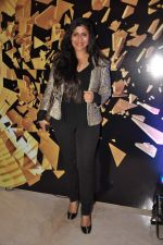 at Elle beauty awards 2012 in Mumbai on 1st Oct 2012 (113).JPG