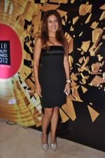at Elle beauty awards 2012 in Mumbai on 1st Oct 2012 (114).JPG