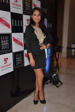 at Elle beauty awards 2012 in Mumbai on 1st Oct 2012 (124).JPG