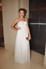 at Elle beauty awards 2012 in Mumbai on 1st Oct 2012 (150).JPG
