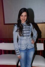 Amy Billimoria at Biba Singh new single launch in Mumbai on 2nd Oct 2012 (91).JPG
