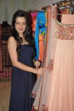 Amy Billimoria styles Shibani Kashyap in Mumbai on 2nd Oct 2012,1 (7).JPG