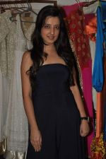 Amy Billimoria styles Shibani Kashyap in Mumbai on 2nd Oct 2012,1 (9).JPG