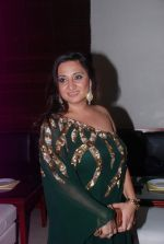 Biba Singh at Biba Singh new single launch in Mumbai on 2nd Oct 2012 (32).JPG