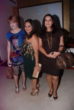 Bobby Darling at Biba Singh new single launch in Mumbai on 2nd Oct 2012 (45).JPG