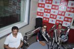 Manisha Koirala, Ram Gopal Varma at Big FM in Mumbai on 1st Oct 2012 (13).JPG