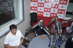 Manisha Koirala, Ram Gopal Varma at Big FM in Mumbai on 1st Oct 2012 (17).JPG