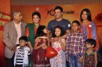 Neetu Chandra and Vivek Oberoi at CPAA event in Mumbai on 2nd Oct 2012 (126).JPG