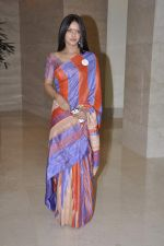 Neetu Chandra at CPAA event in Mumbai on 2nd Oct 2012 (140).JPG