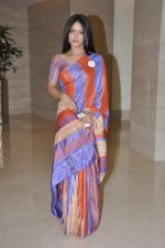 Neetu Chandra at CPAA event in Mumbai on 2nd Oct 2012 (142).JPG