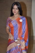 Neetu Chandra at CPAA event in Mumbai on 2nd Oct 2012 (143).JPG