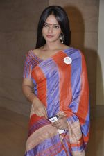 Neetu Chandra at CPAA event in Mumbai on 2nd Oct 2012 (144).JPG