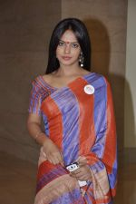 Neetu Chandra at CPAA event in Mumbai on 2nd Oct 2012 (145).JPG