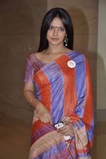 Neetu Chandra at CPAA event in Mumbai on 2nd Oct 2012 (146).JPG
