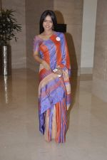 Neetu Chandra at CPAA event in Mumbai on 2nd Oct 2012 (148).JPG