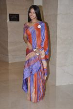 Neetu Chandra at CPAA event in Mumbai on 2nd Oct 2012 (150).JPG