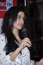 Ragini Khanna at Big FM in Mumbai on 1st Oct 2012,1 (12).JPG