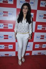 Ragini Khanna at Big FM in Mumbai on 1st Oct 2012,1 (15).JPG