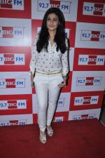 Ragini Khanna at Big FM in Mumbai on 1st Oct 2012,1 (19).JPG