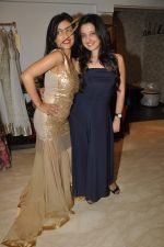 Shibani Kashyap Styled by Amy Billimoria in Mumbai on 2nd Oct 2012,1 (1).JPG