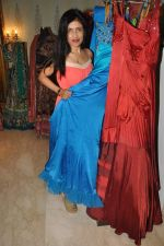 Shibani Kashyap Styled by Amy Billimoria in Mumbai on 2nd Oct 2012,1 (10).JPG