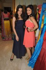 Shibani Kashyap Styled by Amy Billimoria in Mumbai on 2nd Oct 2012,1 (13).JPG
