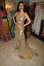 Shibani Kashyap Styled by Amy Billimoria in Mumbai on 2nd Oct 2012,1 (15).JPG
