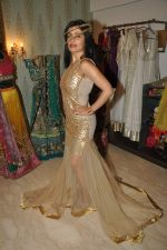 Shibani Kashyap Styled by Amy Billimoria in Mumbai on 2nd Oct 2012,1 (17).JPG