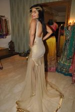 Shibani Kashyap Styled by Amy Billimoria in Mumbai on 2nd Oct 2012,1 (19).JPG